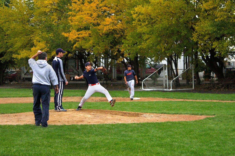 pitcher-mound-coaches.jpg