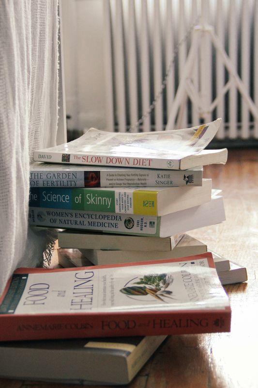 waiting for saturday : fernanda de la puente books