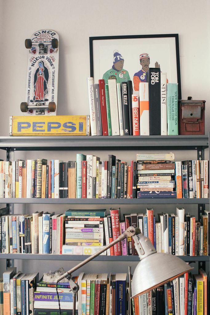 waiting for saturday : rachael wang pretty books