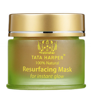 """""""The one and only: This is a totally natural, yet supremely effective mask that might make people think you'd had a real, honest to god treatment like Dermabrasion (which, tbh, I haven't actually tried but this is what I imagine those results would be like). It's really crazy good and it's been endorsed about a million times over.""""  -Olivia"""