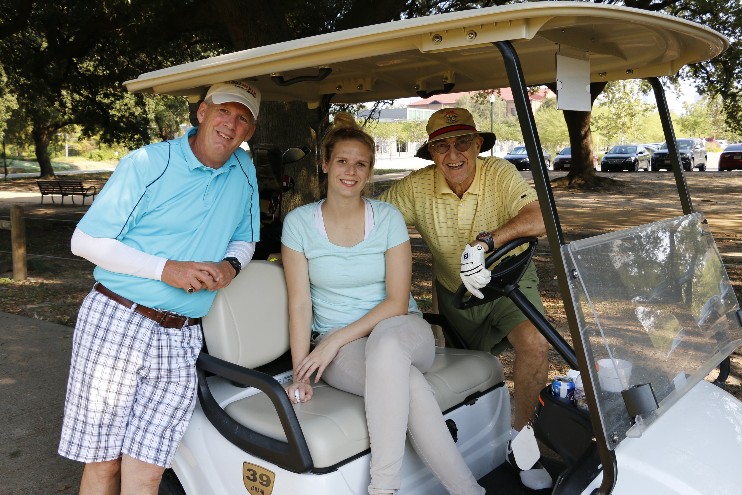 ASDA_golf_tournament_2015_0127.JPG