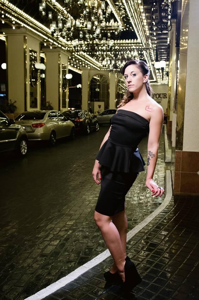 Shannon Dorn for VIM 5.jpg