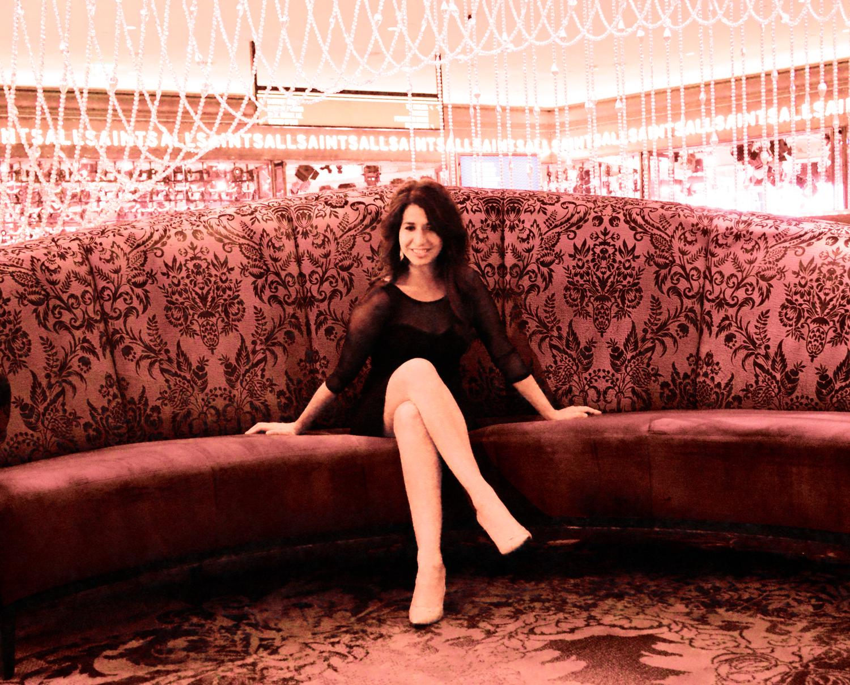 Marisa Johnson for VIM Magazine No 4.jpg