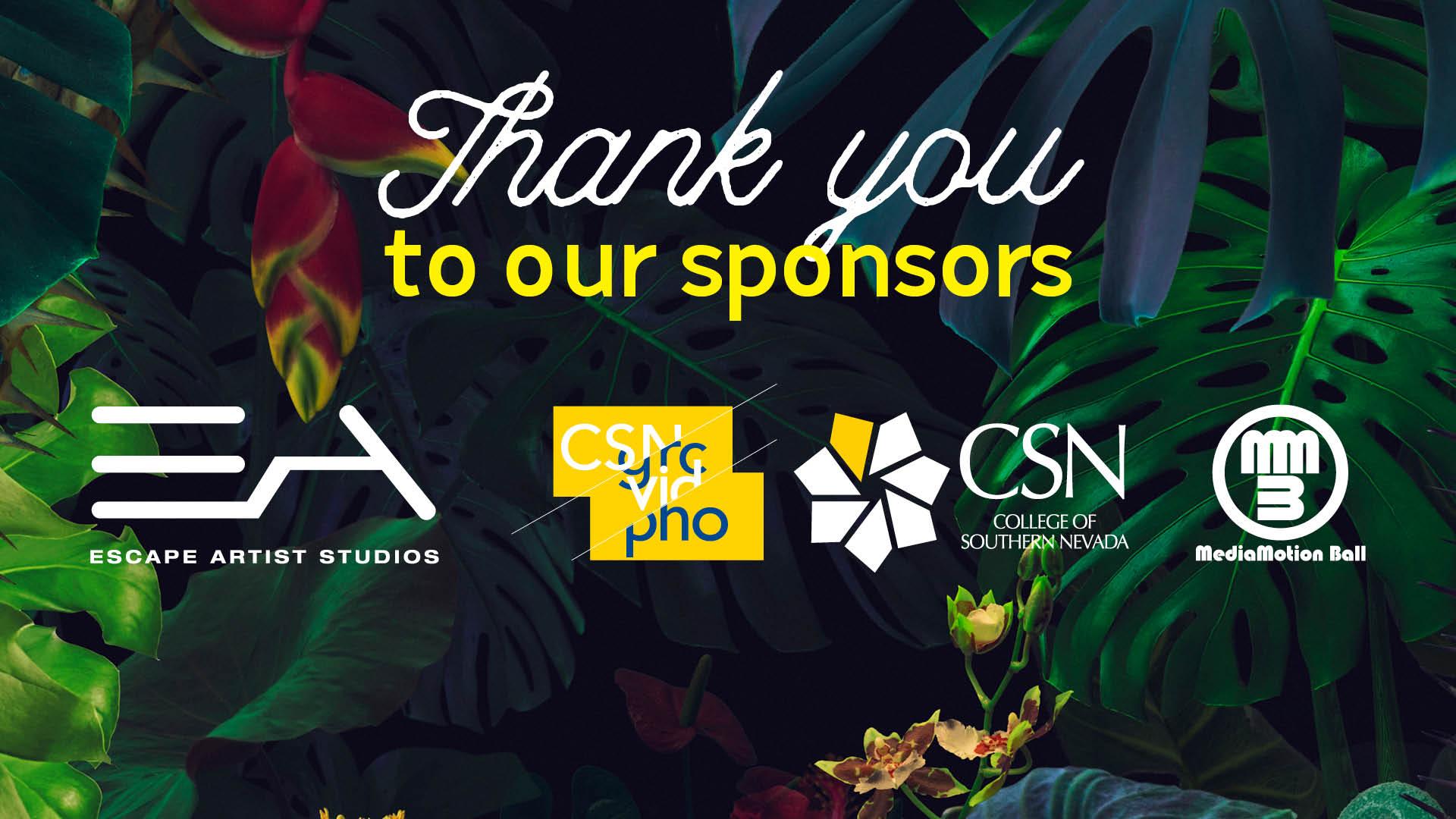 Lush - FB assets - 1920x1080-sponsors.jpg