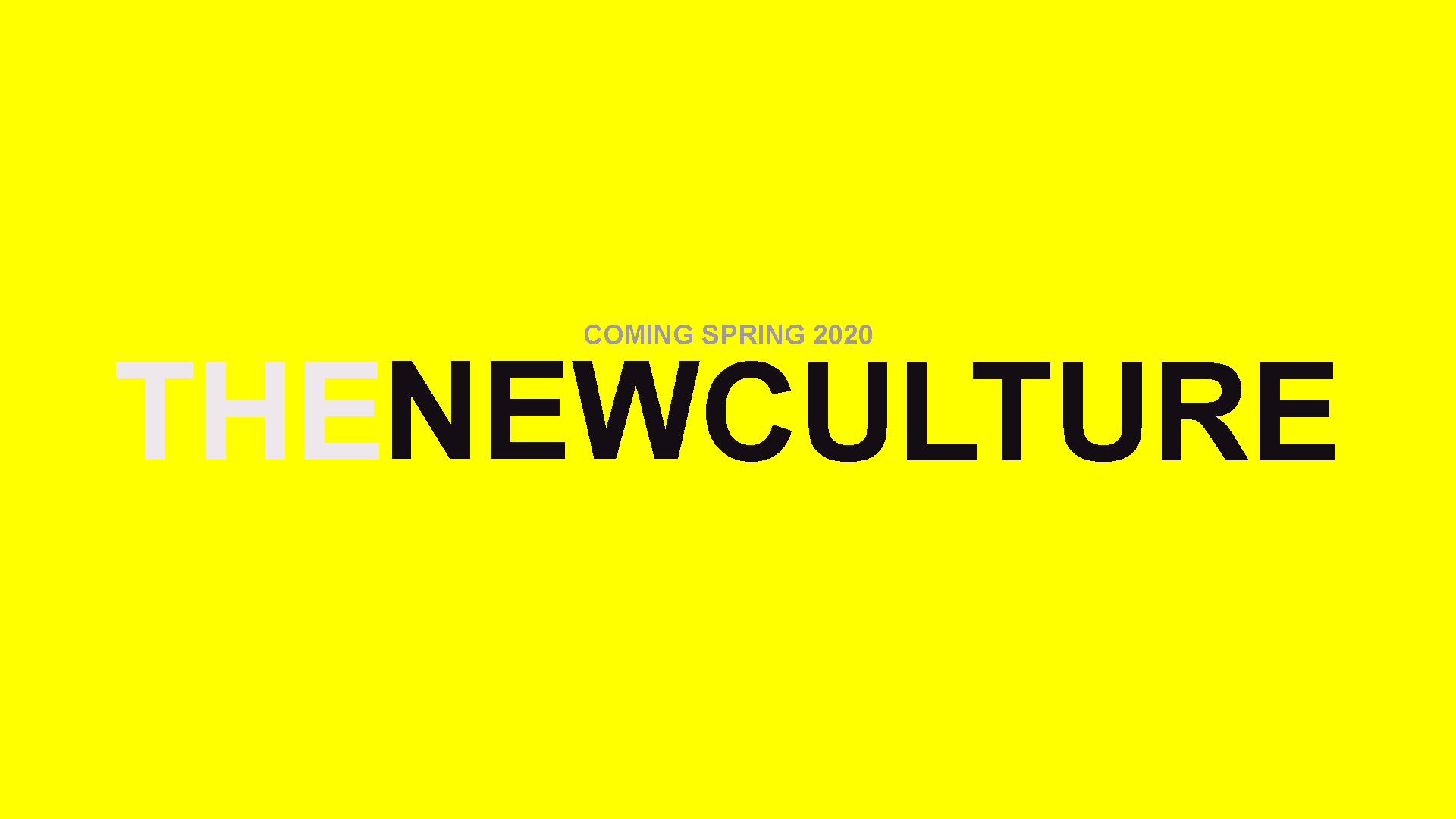 thenewculturepromo2019.png