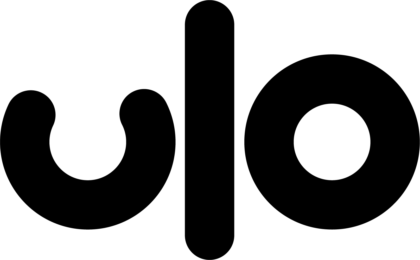 Logo Ulo