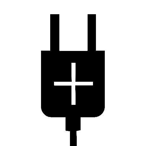 USB-low-power.jpg
