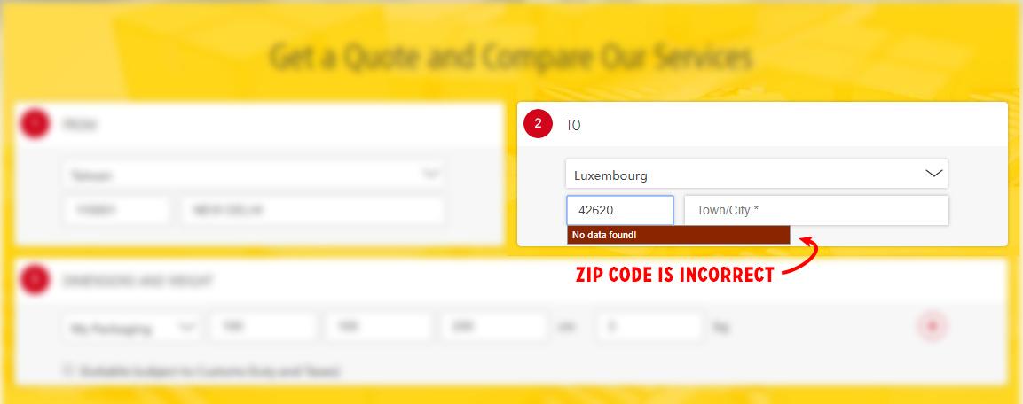 Verify-zip-code-incorrect.jpg