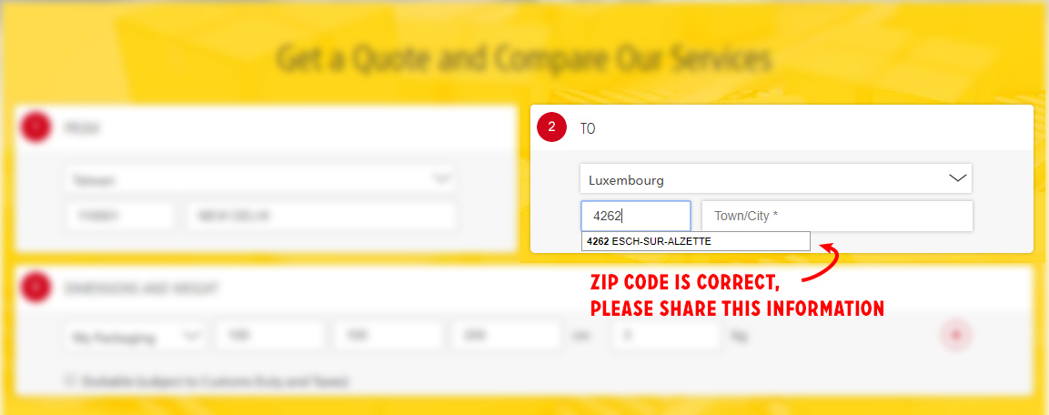 Verify-zip-code-correct.jpg