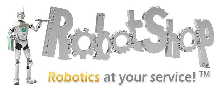 robotshop.png