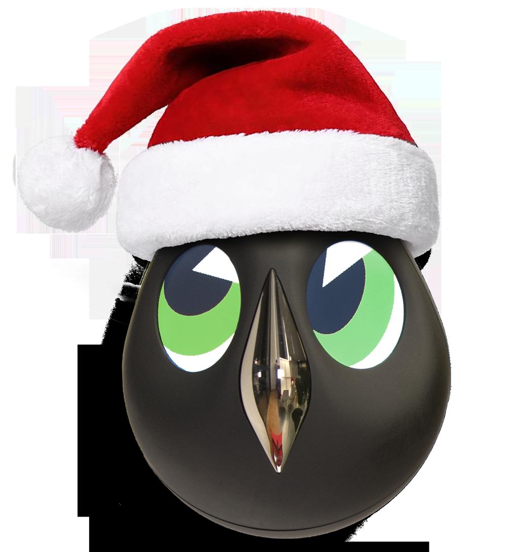Christmas Ulo