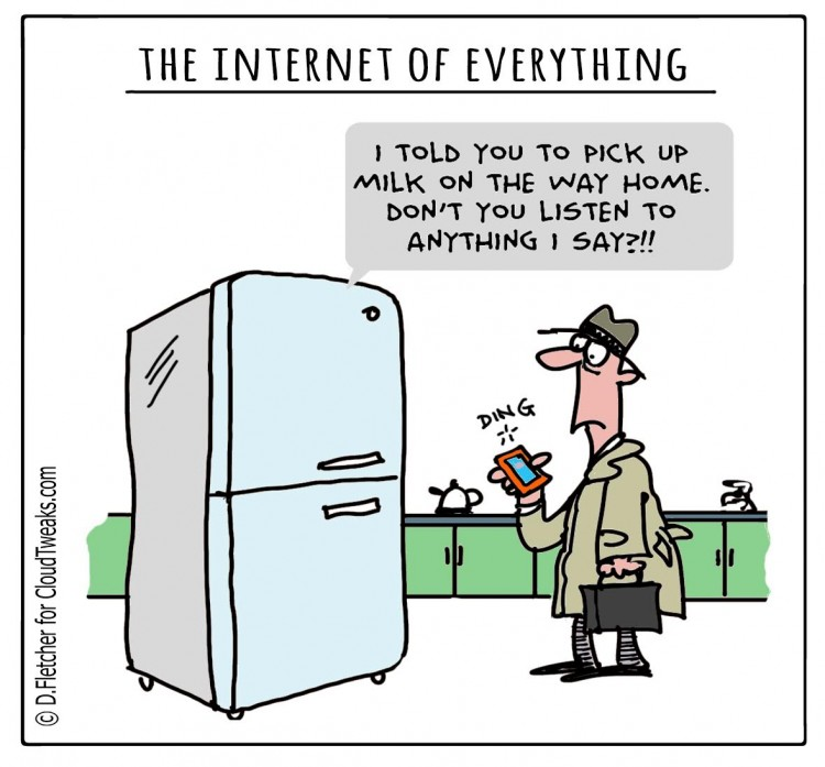 original_iot-comic.jpg