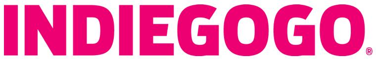 Indiegogo-logo.jpg