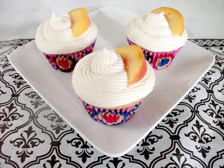 cupcakes_main.jpg