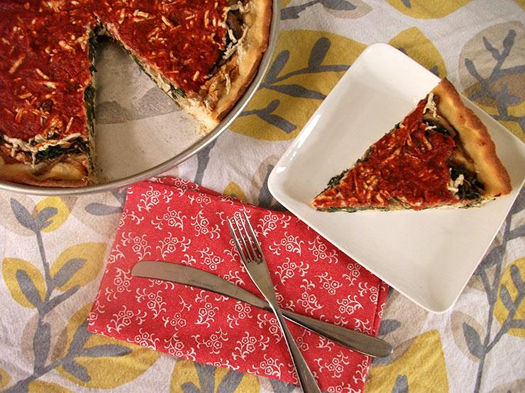 pizza_main.jpg