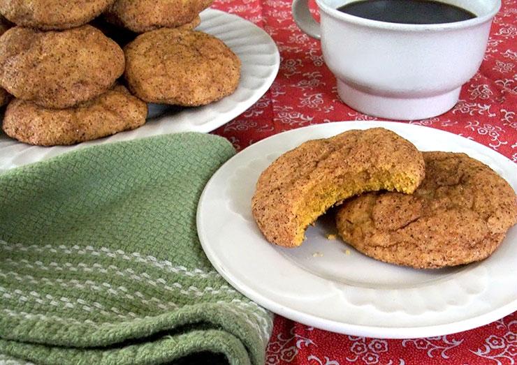 cookies_main.jpg