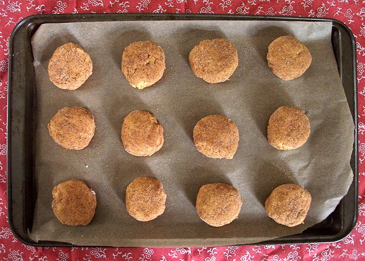cookies_step5.jpg