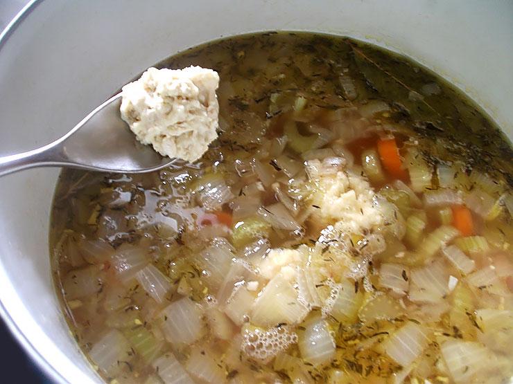 dumplings_step5.jpg