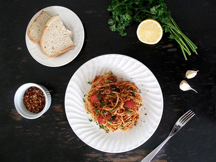 spaghetti_main.jpg