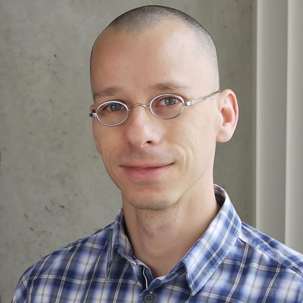 Nick Kettman, Owner and Designer