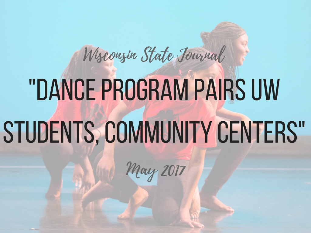 http://host.madison.com/wsj/entertainment/arts-and-theatre/dance-program-pairs-uw-students-community-centers/article_49e56145-77a6-5af4-9485-7b41397bb03a.html