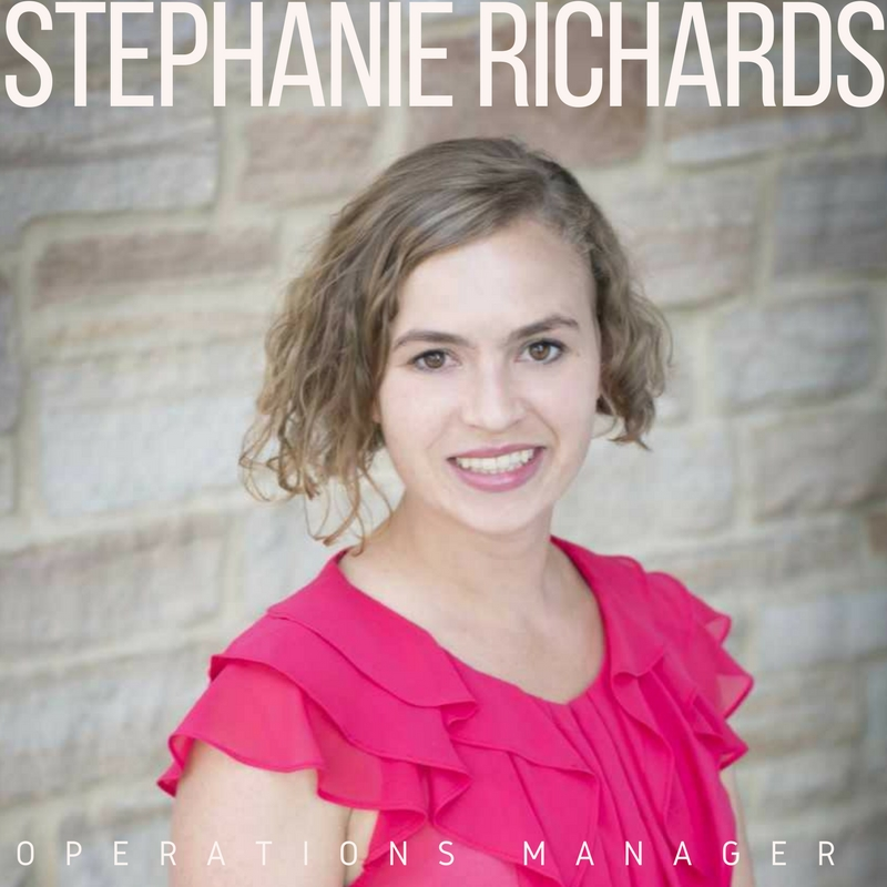 Stephanie Richards  is the Operations Manager for the UW Arts Collaboratory where Performing Ourselves is based. She is excited to support processes and structure for this new entity as well as help expand arts outreach programming. Professionally, Stephanie is also an Outreach Specialist with the University of Wisconsin Population Health Institute where she Leads the Healthy Wisconsin Leadership Institute's Community Teams Program. Additionally, she is a member of the Madison Circus Space where she regularly trains and performs as an aerialist, often producing shows. Stephanie completed her Masters of Public Health at UW-Madison and earned her Bachelors of Social Work at Calvin College in Grand Rapids, Michigan. Her research and program interests include asset-based community engagement, quality improvement, and evaluation. She is very excited to support Performing Ourselves.