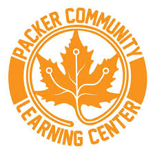 Packers Community Learning Center