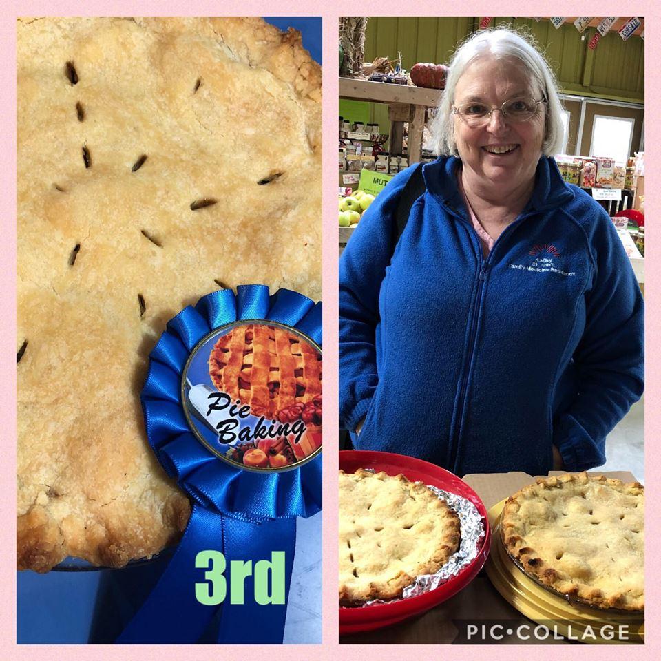 pie contest 3rd.jpg