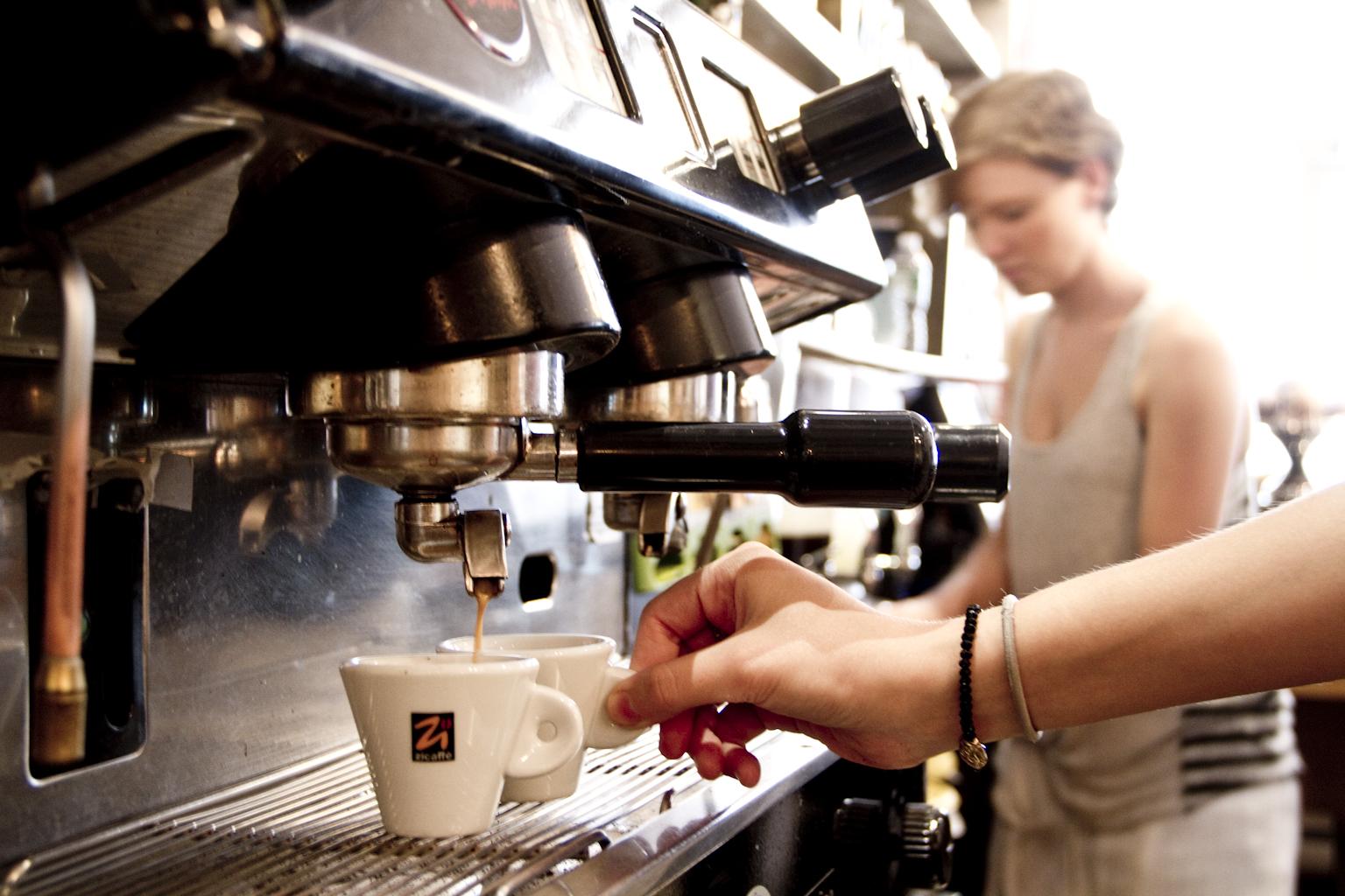 arch_espresso01.jpg