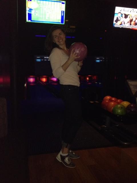 bowlingme.JPG