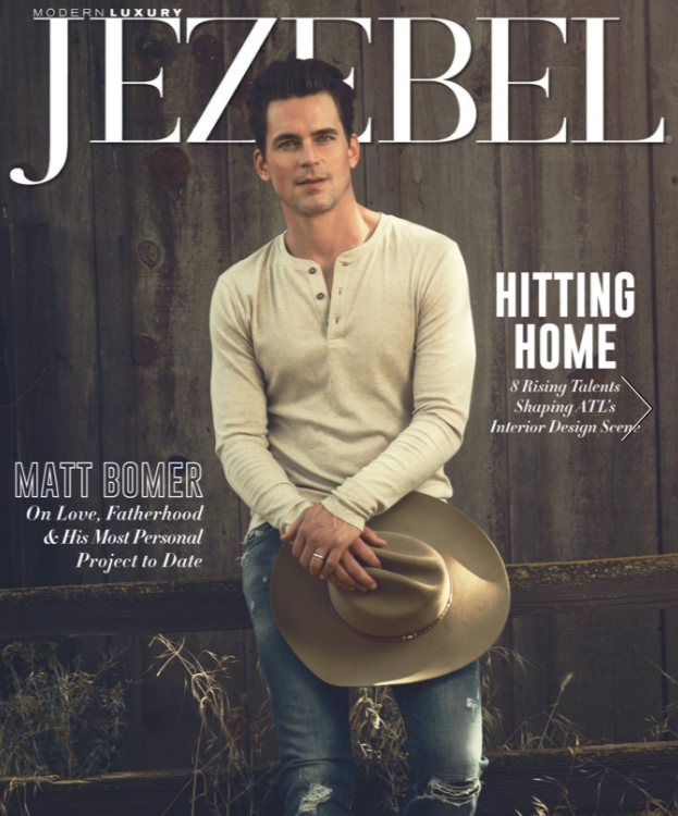 JEZ_cover_Oct 17.png