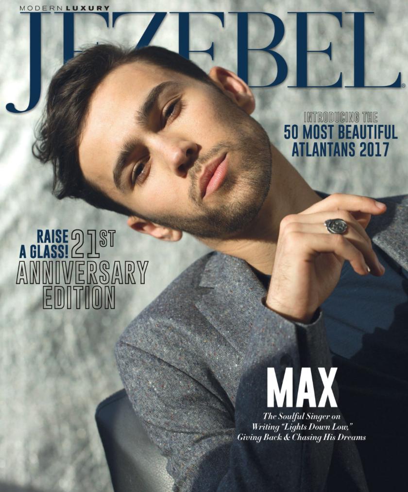 JEZ_cover_Nov 17.png