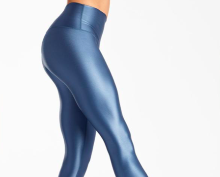 DYI Tights 2.png