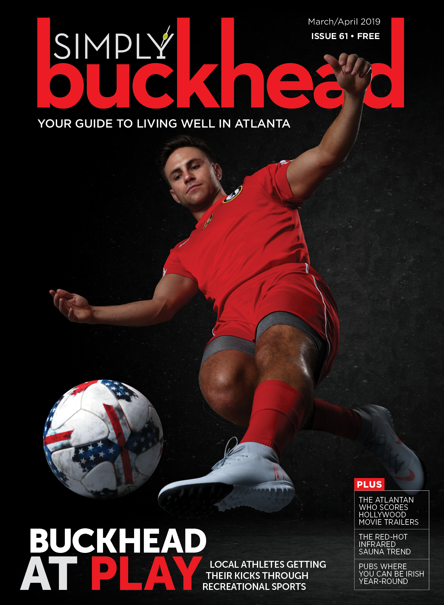 SimplyBckd_Cover_March April 19.jpg
