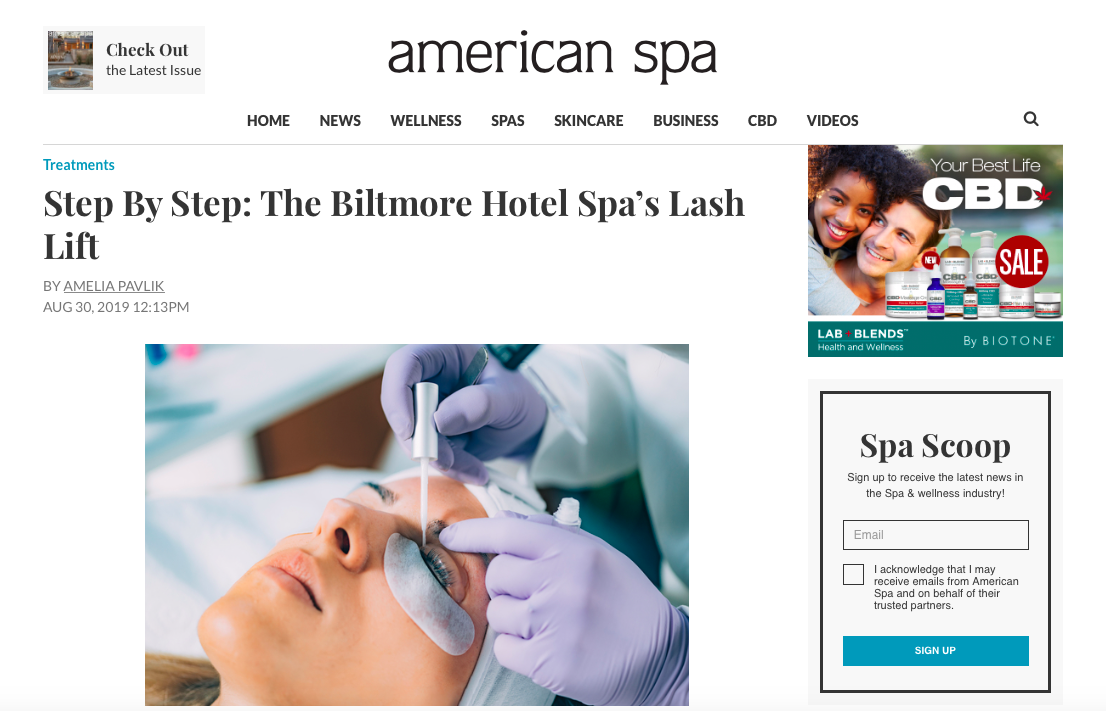 American Spa_Lash Lifts_Aug 19.png