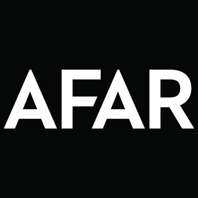 AFAR 2017