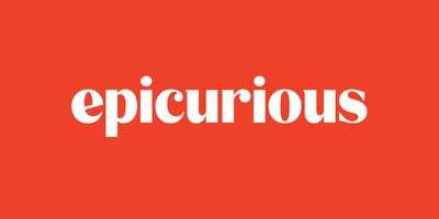 Epicurious 2017