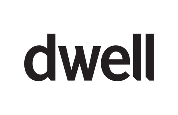 Dwell 2016