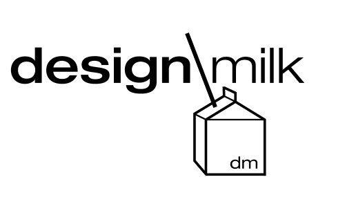 Design Milk 2015