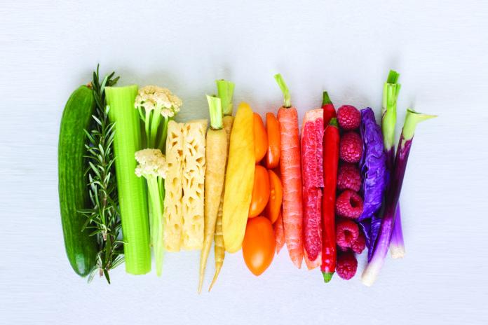 Functional-Foods-696x464.jpg