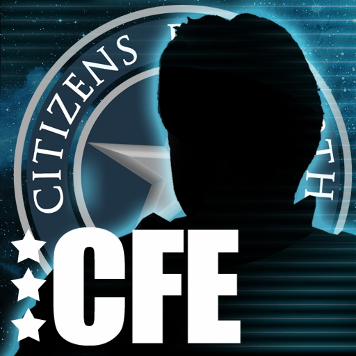 CFE_logo_avatar2.jpg