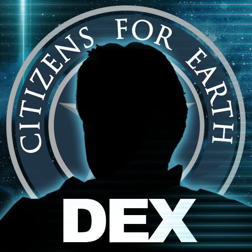 CFE_DEX3.png