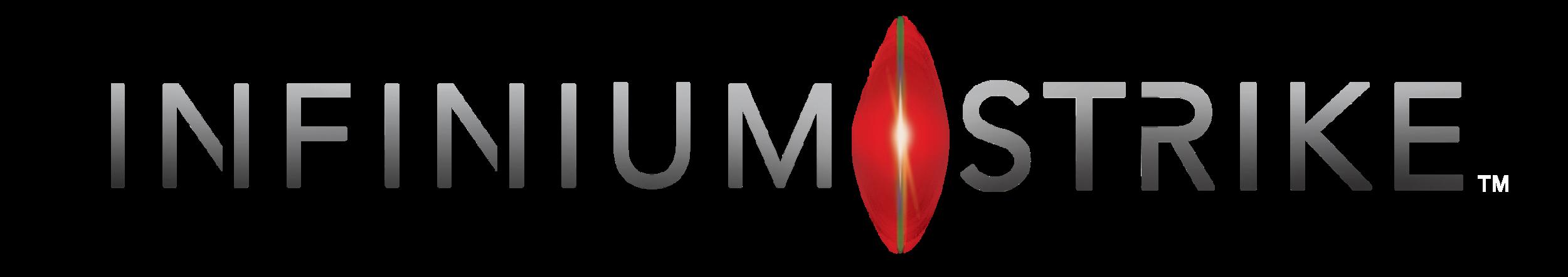 infinium_strike_logo_white.png