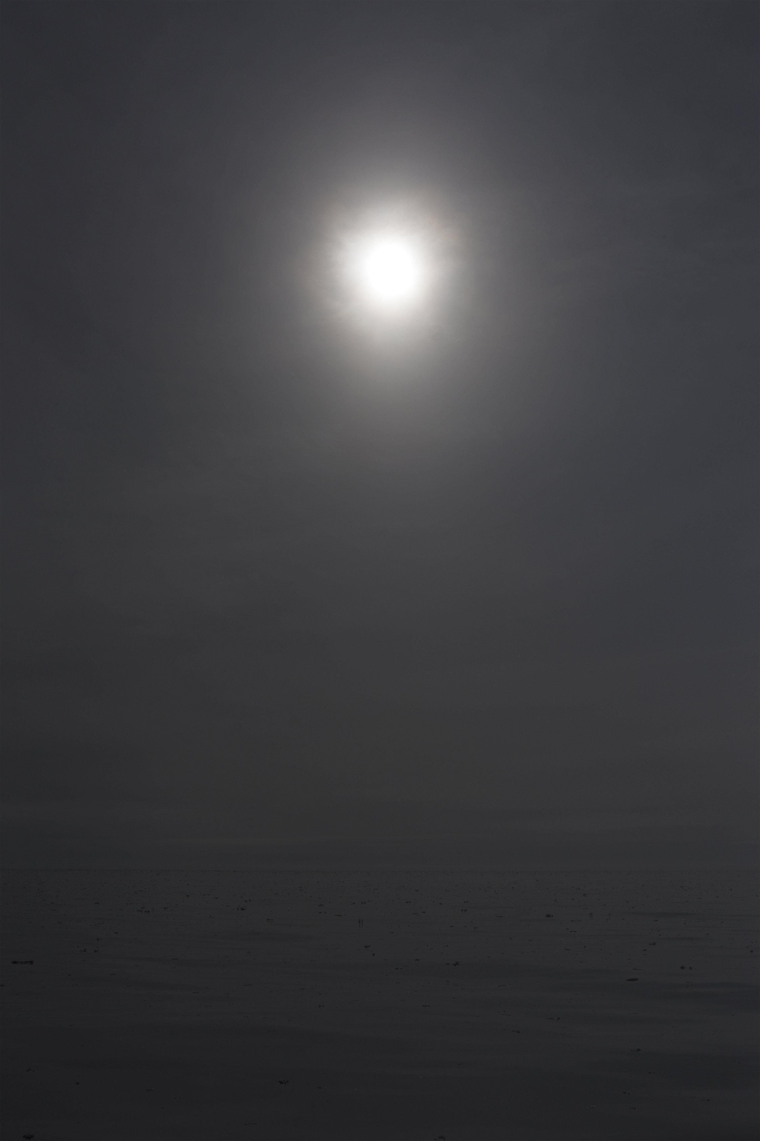 MidnightSunRight.jpg