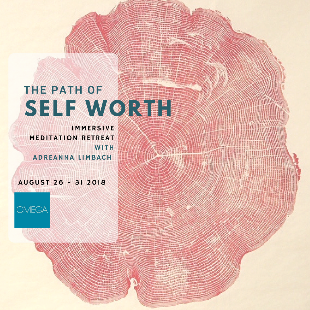 Self Worth Retreat (3).png