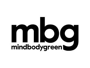 mindbodygreen.jpg