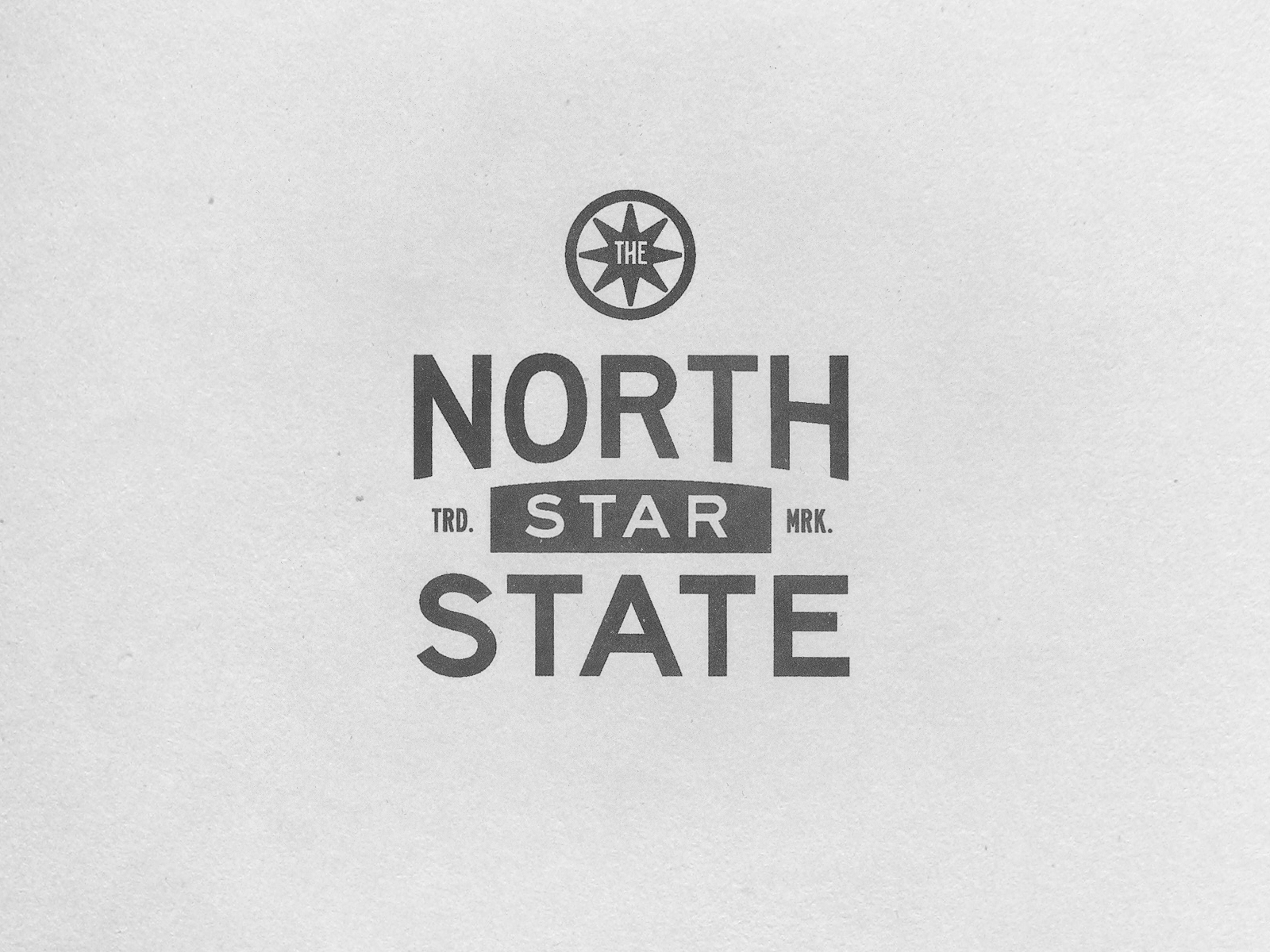"2. The North Star State  -  ""L'Etoile du Nord"" or ""The Star of North"" is the state motto of Minnesota. The nicknmae became The North Star State."