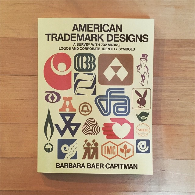 American Trademark designs by Barbara Baer