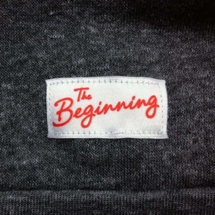 beginning_tag.png