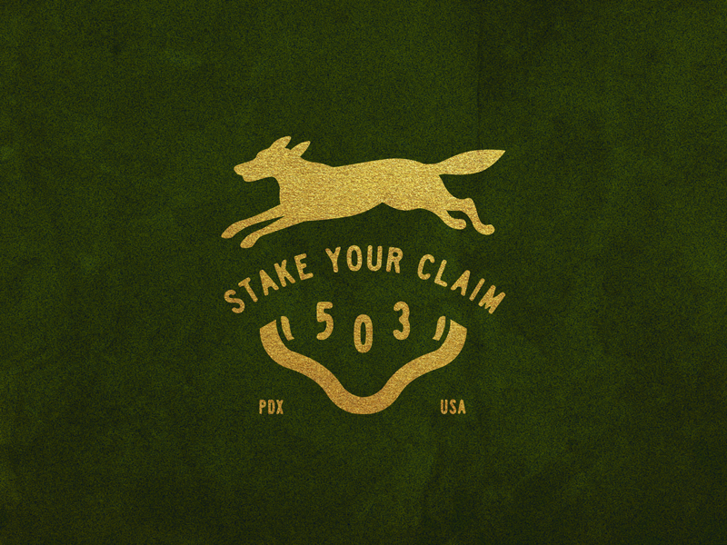 SYC_wolf_dribbble.png
